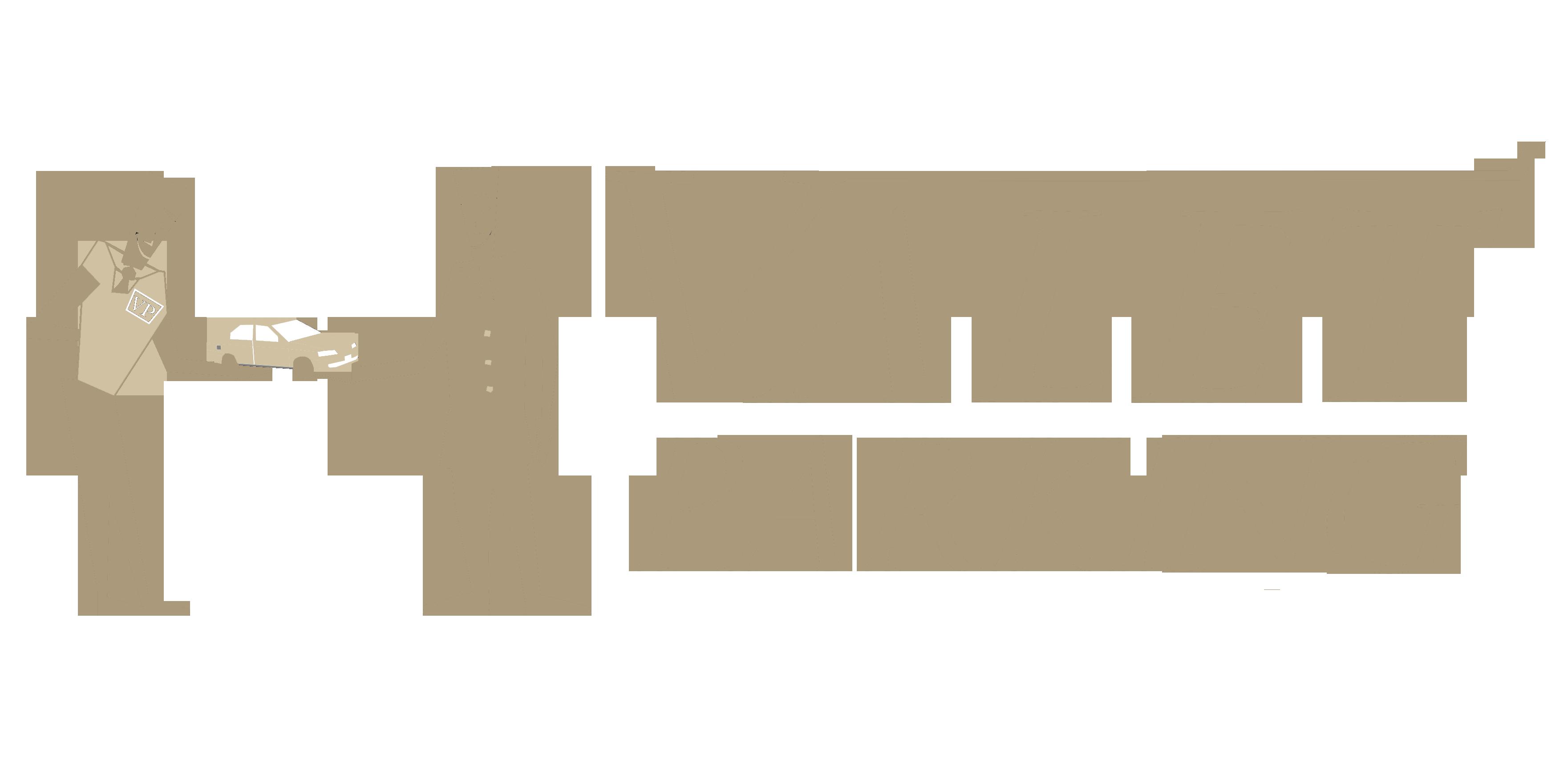 Ofrece servicios de operación de estacionamientos, valet parking y logística para eventos. Se recomienda Internet Explorer para visitar este sitio.